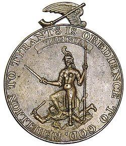 250px-Rebellion_to_Tyrants_colonial_medal_Virginia-5e285b65ce0d8.jpg