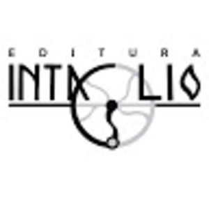Editura Intaglio