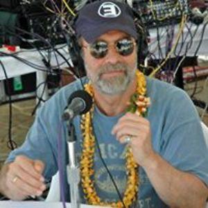 Buzz Kilman