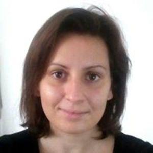 Petra Christovová