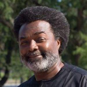 Charles Nkanga