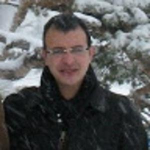 Ossama Nabil