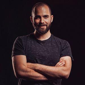 Andrei Mihai