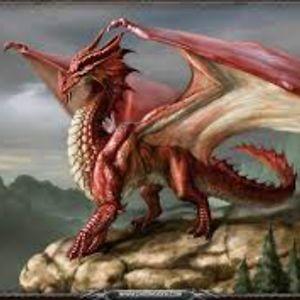 Dragon_Warrior56