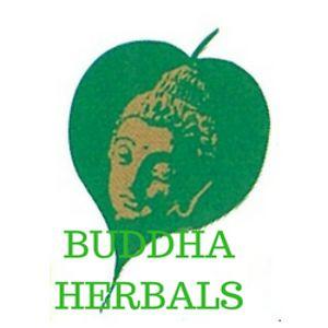 Buddha Herbals