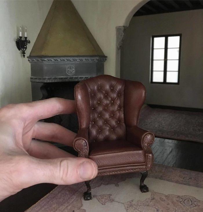 Miniature-Interiors-Art-Chris-Toledo