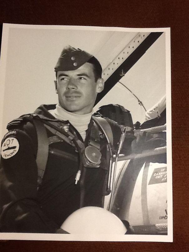 Boy-pilot-1968-9-5e1cff7975b98.jpg