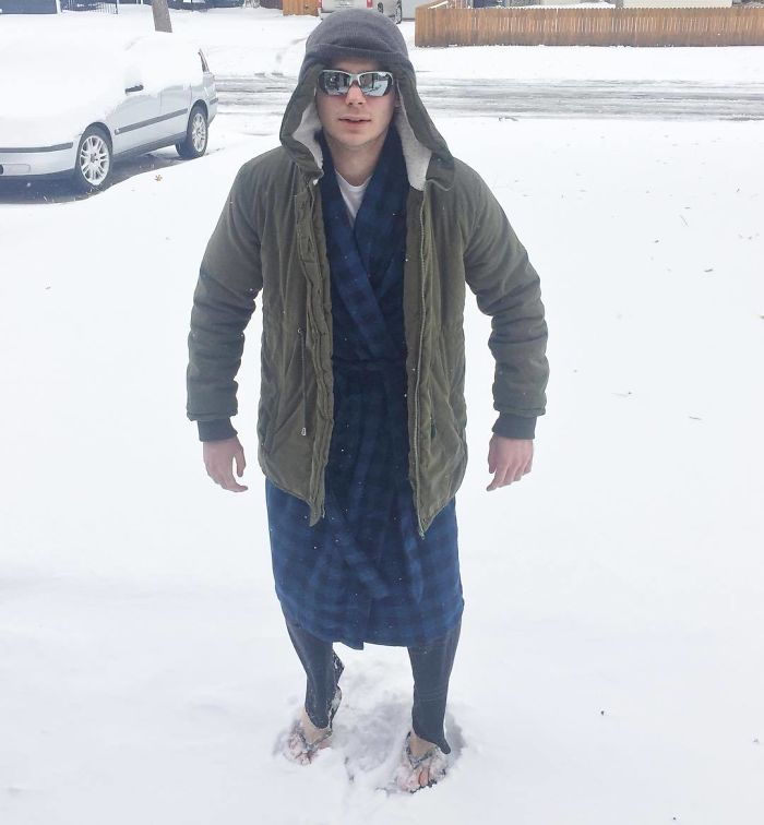Thrift-Stores-Outfits-Hayden-Pedigo