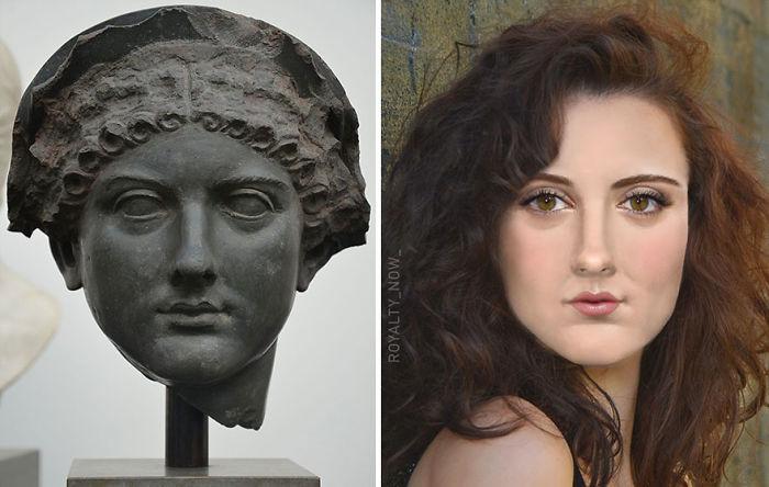 Agripina La Joven
