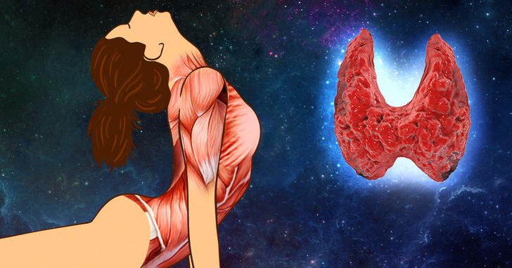 How to Outsmart Hormones That Can Make Us Gain Excess Weight