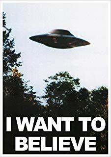 I-want-to-believe-5e0e0b5bb75ed.jpg