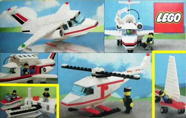 Lego-6368_1-5e1b24a117559.jpg
