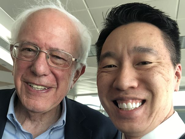 Nick-Bernie-Sanders-71019-5e1e3e3770d46.jpg