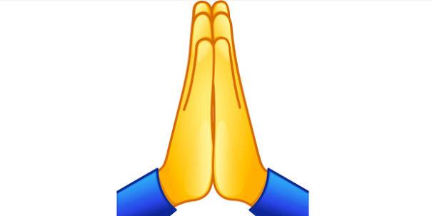 Praying-5e1619bd44b76.jpg