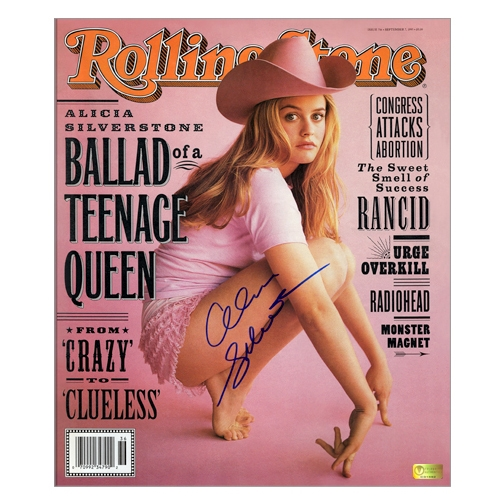Rolling-Stone-Cover-5e0cdd6bdfaa8.jpeg