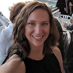 Jennifer Mauch