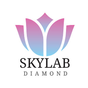 Sky Lab Diamond