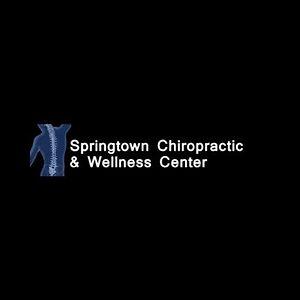 Springtown Wellness Center