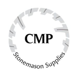 CMP Stonemason Supplies & Tools