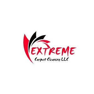 Extreme Carpet Cleaning Baltimore