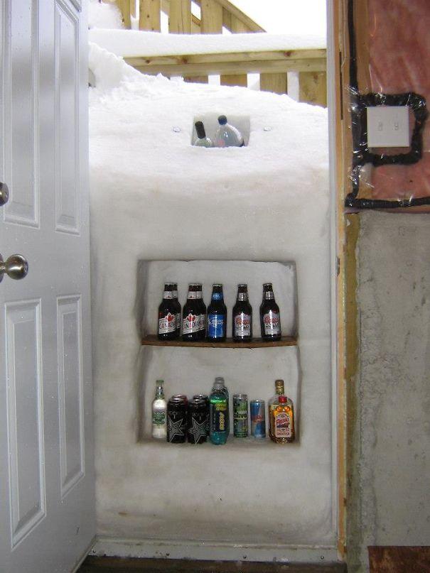 canadian-beer-fridge-5e26d902c1f4d.jpg