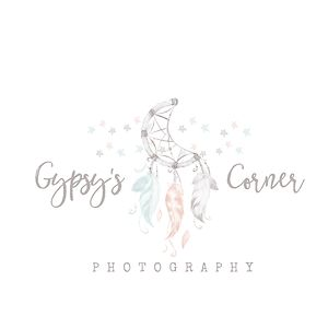 Gypsy's Corner Photography