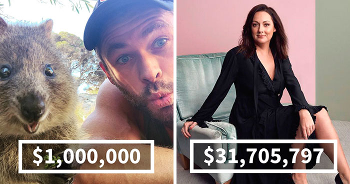 15 Celebrities Who Donated Generously To Help Australian Fire Services