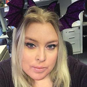Melissa Mayhem