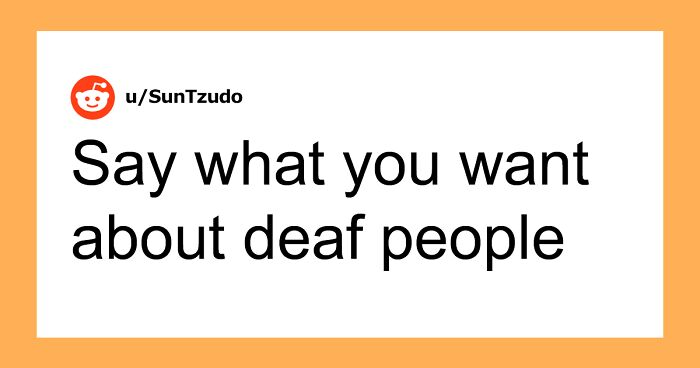30 Jokes That Are So Stupid, They Become Funny