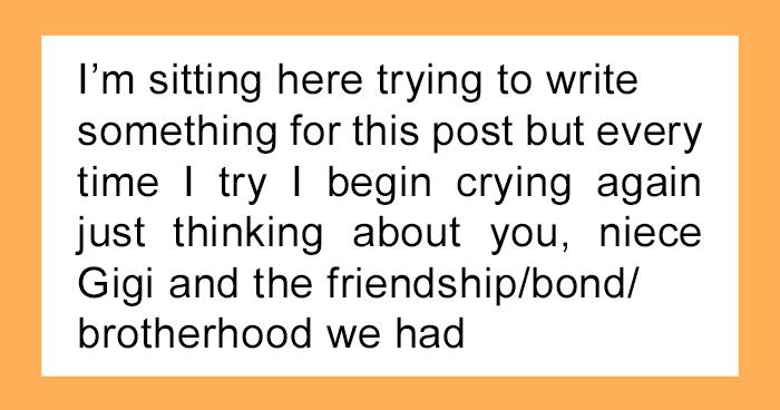 30 Heartbroken Celebrities Share Emotional Posts On Kobe Bryant's Passing