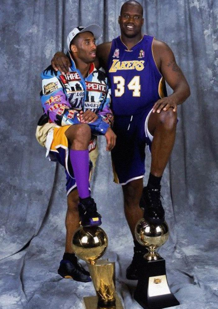 (+41) Kobe Bryant Screensaver - Luxury 2K Images