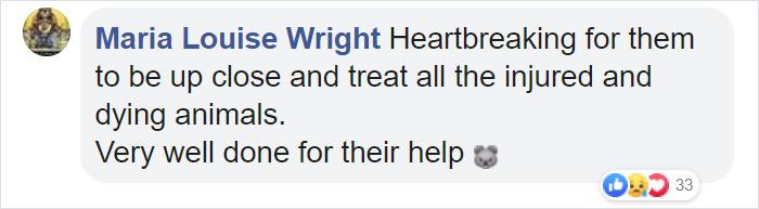 kom2 5e14419f3f6f2 png  700 - Robert Irwin luta para conter as lágrimas enquanto discute o impacto dos incêndios na Austrália