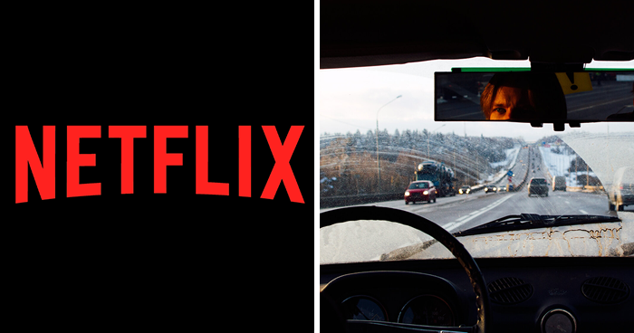 After News That Watching Netflix Is More Harmful To The Environment Than Driving Goes Viral, People Take To Reddit To Debunk This Theory