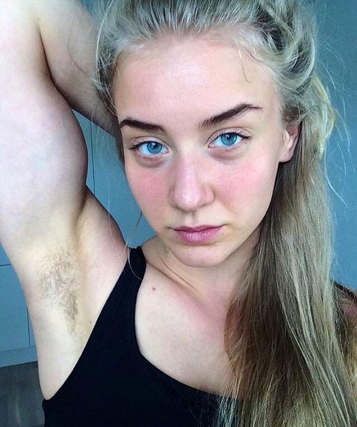 Stop-Shaving-Women-Body-Hair-Januhairy
