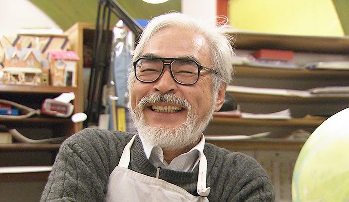 Studio Ghibli Is Set To Make 2 New Films For 2020 And People Are Stoked