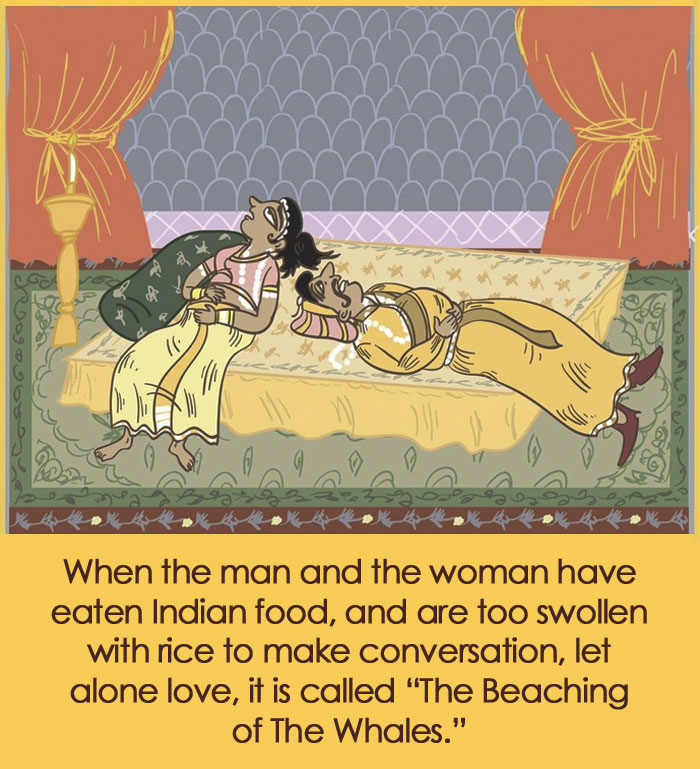 The-Married-Kama-Sutra-Illustrations-Simon-Rich-Farley-Katz