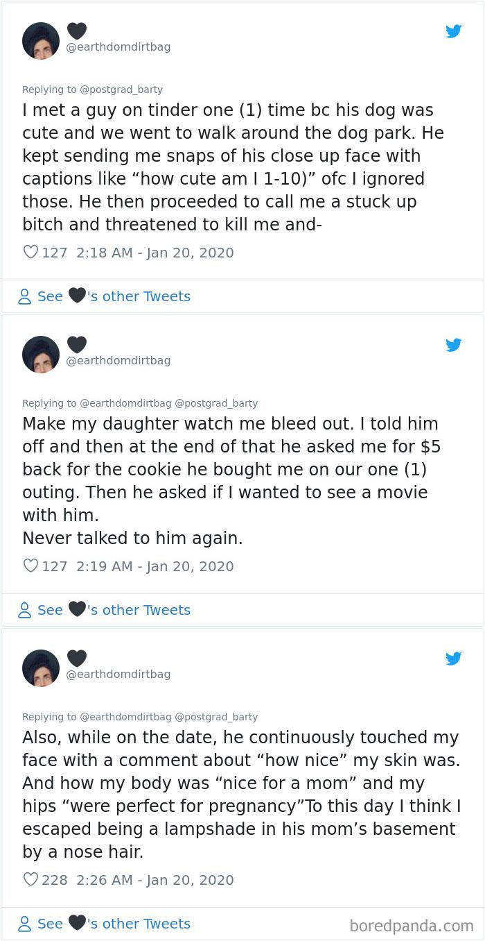 Funny-Weird-Date-Stories