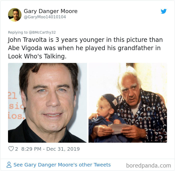 Young-People-Looked-Older