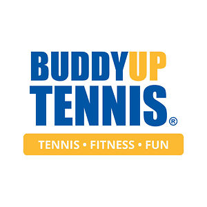 Buddy Up Tennis