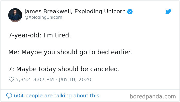 Life-With-7-Year-Old-Parenting-Tweets