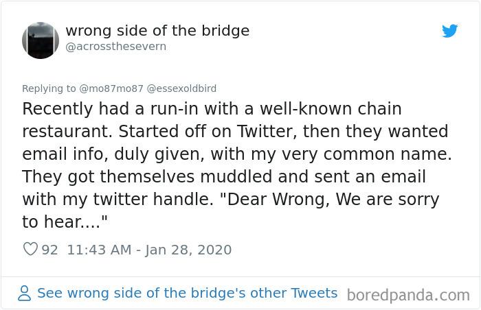 Embarrassing-Office-Fails-Twitter