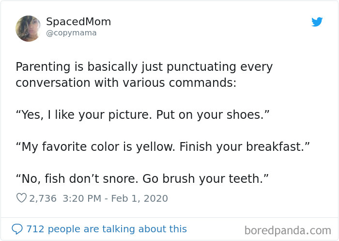 Parenting-Jokes-Tweets
