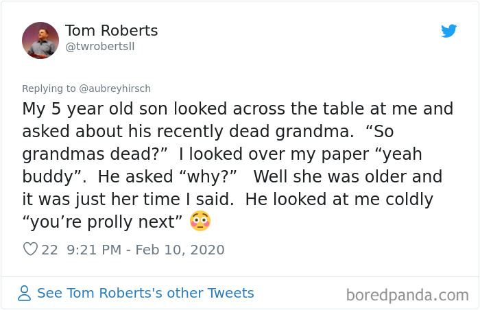 Parents-Share-Stories-Kids-Roasting-Them