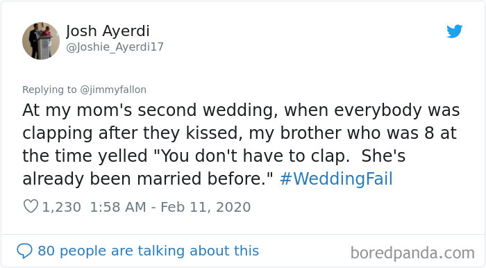 Wedding-Fails-Jimmy-Fallon