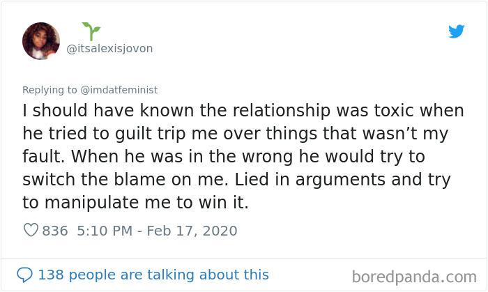 Toxic-Relationships