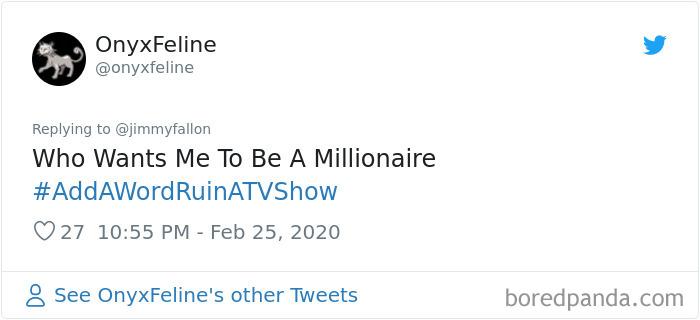 Jimmy-Fallon-Hashtag-Add-Word-Ruin-TV-Show