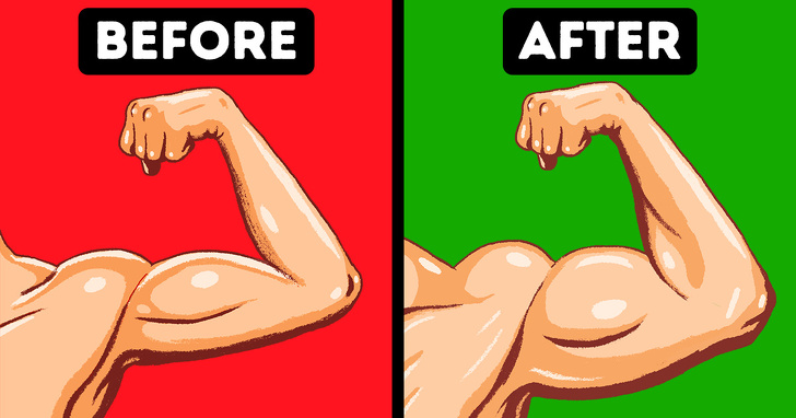 19 Foods to Help You Gain Weight and Muscle Faster