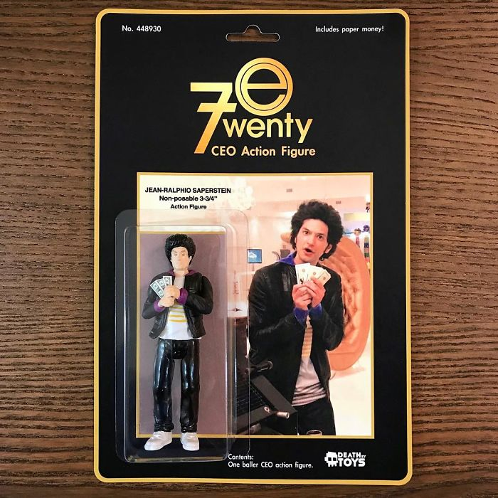 Action-Adult-Figures-Deathbytoys