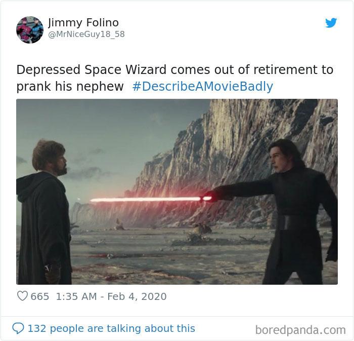 Movie-Plot-Funny-Bad-Explanations-Jimmy-Fallon