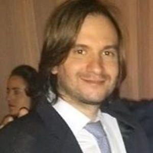 Guilherme Patrezze